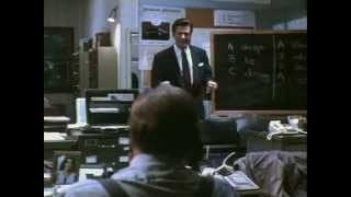 Glengarry Glen Ross: Coffee is For Closers thumbnail