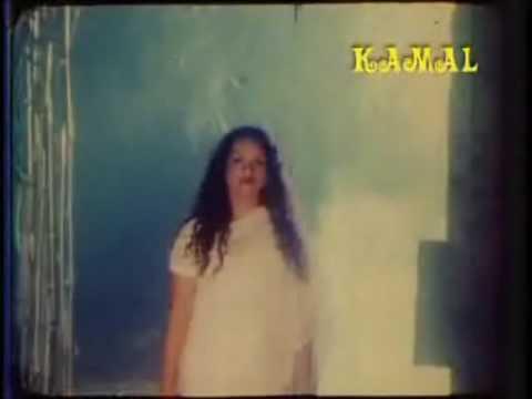 Bhayanaak Panja Bengali 3gp Movie Free Download