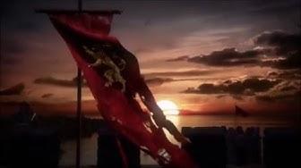 Game Of Thrones: Season 6 - All Houses Teaser [HD]