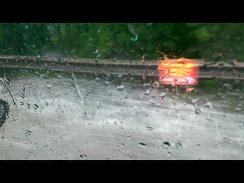 Потоп Нижний Новгород