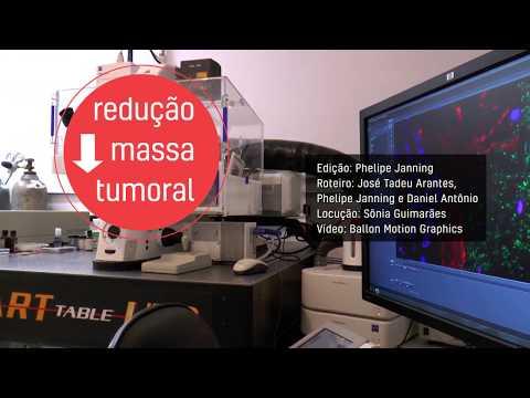 centro-de-pesquisa-sobre-o-genoma-humano-e-células-tronco-#ciênciasp