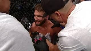 Ufcboston Yair Rodriguez Stephens. Yair Rodriguez vs Jeremy Stephens 2 - Full Fight Highlights