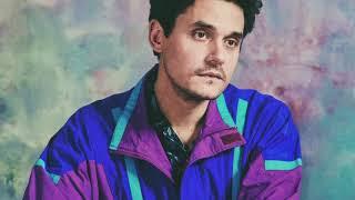 Baixar New Light - John Mayer style backing track in G major