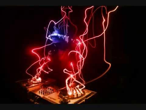 DJ SMOKE 1 FUTURE MARRIED TO THE GAME REMIX SLOWED CHOPPED