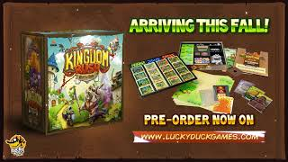 Kingdom Rush: Rift In Time Available To Pre-order!
