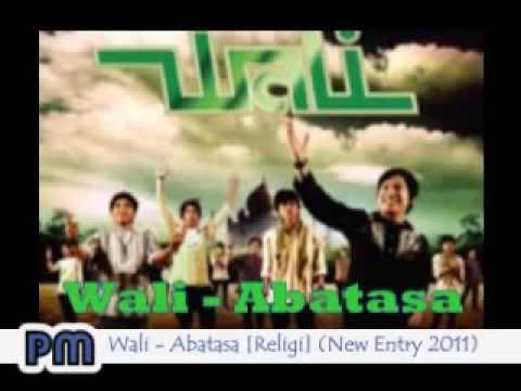 Wali-Abatasa