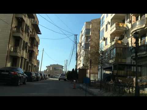 Yerevan, 01.03.16, Tu, Myasnikyanits Verin Antarain