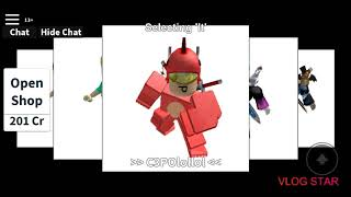 20 SUBS SPECIAL/ROBLOX