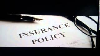 Best life insurance! Best quotes! Best insurance rates! 98765$