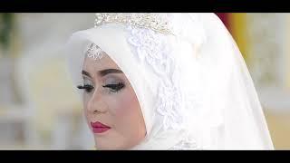 Gambar cover Master david foto - 201708'26 H&G foto murah jogja video cinematic wedding MDFVC