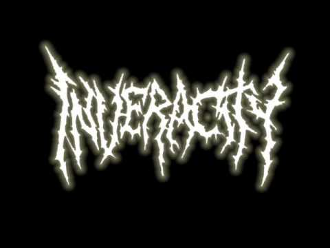 Inveracity - Before the uncreation