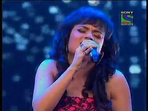 INDIAN IDOL JONIOR TOP 13 Elimination ADILI SINGH,SRILAKSHMI,NITHYASHREE