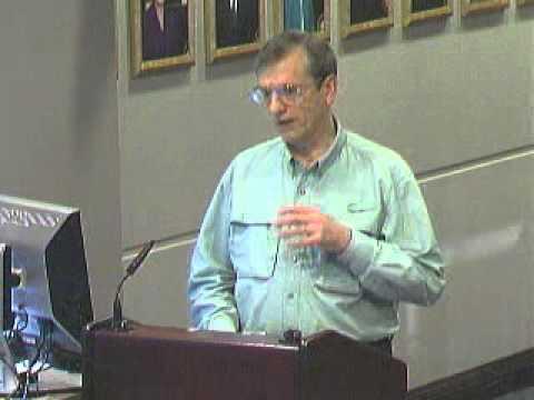City Council Meeting - May 13, 2013