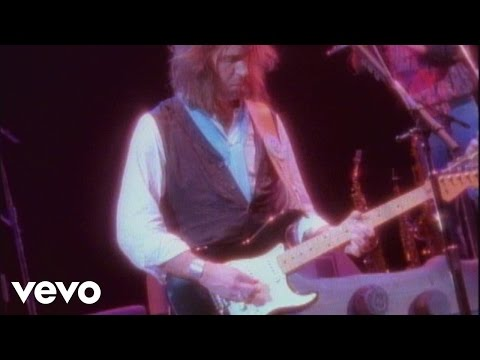 Dan Fogelberg - The Power of Gold (from Live: Greetings from the West)