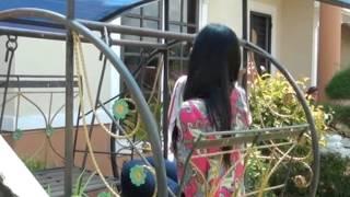 Download Video 4 Pelajar SMP dan 1 Pelajar SMA Gelar Pesta seks,makanya Tonton Video ini biar Kapok Pelakunya MP3 3GP MP4
