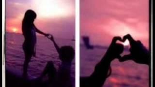 cinta tanpa kata_dui chomer