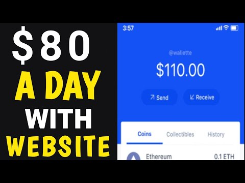 Best trick to use Ufone free internet 100% by Descovery Studio