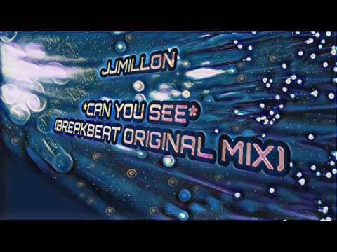 Can You See - (Original Breakbeat Mix) free download break trance 2017