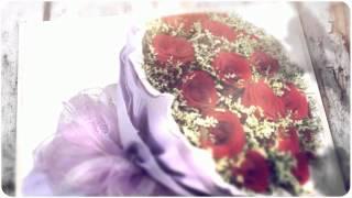 золотая валентинка клондайк(, 2015-02-05T22:51:25.000Z)