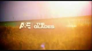 The Glades Season 3 Promo