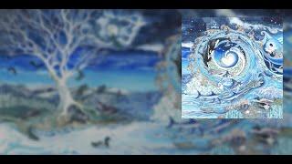 Pendragon -  Truth and Lies (Legendada/ Traduzida)