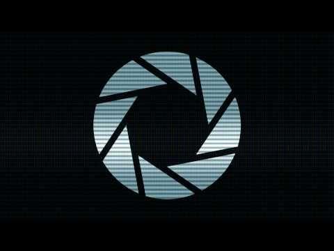 Portal 2 Maps demo [+download]