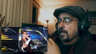 "TVXQ Performance Reaction ""Mirotic"" & ""The Chance Of Love"""