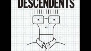 Descendents - She Don