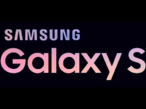 Samsung Tune (2008 - 2011)