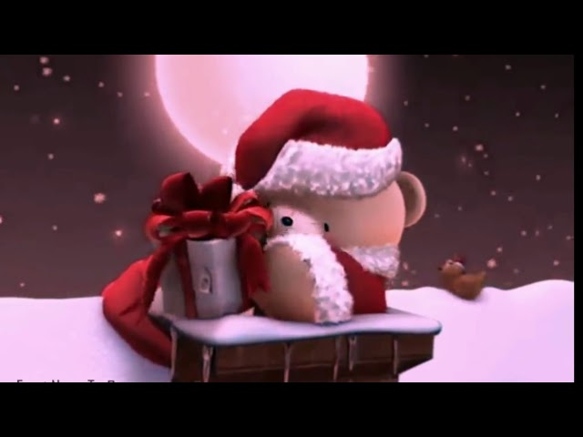 New Merry Christmas The Video Status App Lyrical Videos