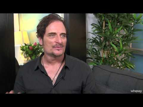Flashback Friday: Kim Coates Shares the Interesting Way He Scored His Role on 'Sons of Anarchy'