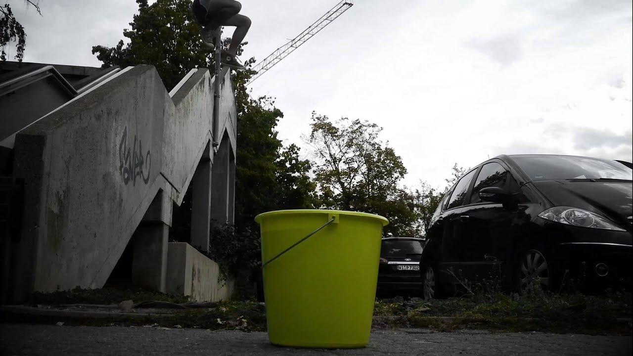 Download vfx ice bucket challenge