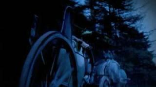 'Scayrecrow' clip