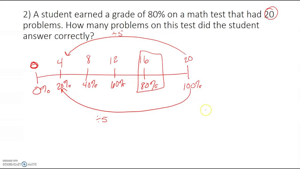 Using diagrams to answer percent questions youtube using diagrams to answer percent questions ccuart