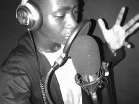 Akon - So Blue (SLIDE VIDEO - A2une Cover)
