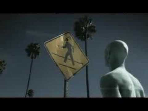 """The Crystal Method - """"Born Too Slow"""" [Official Video]"""