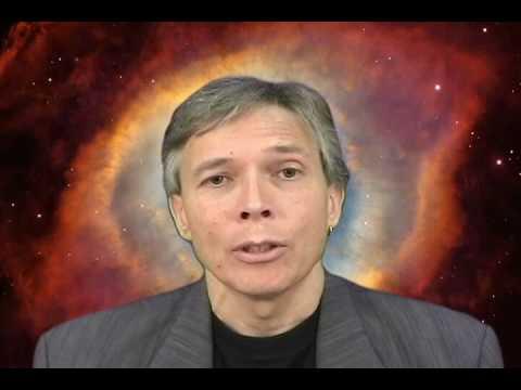 Teach Astronomy - Helium Abundance