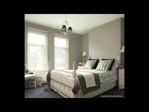 sofia vergara bedroom furniture - YouTube