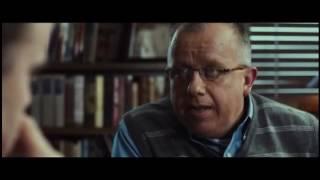 РИК Отрывок из фильма Отважные 2011г разговор с пастором
