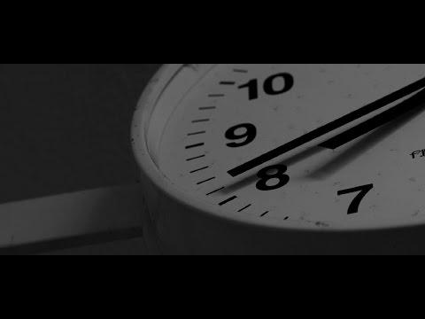 BOOMDABASH - UN ATTIMO (Official Video)