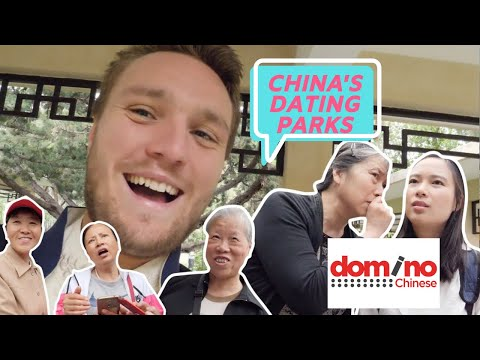 dating app for expats in china