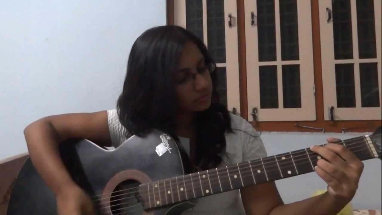 Zara zara bahekta hai video song download female version