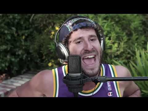 lil-dicky---the-'90s-(official-video)