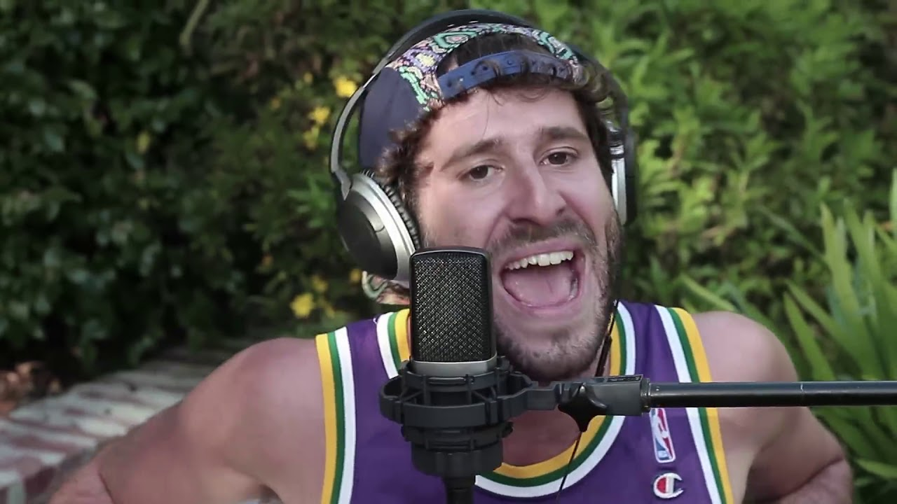 Download Lil Dicky - The '90s (Official Video)