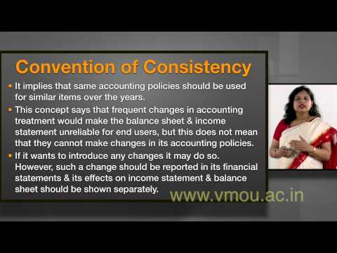 accounting concepts and conventions pdf