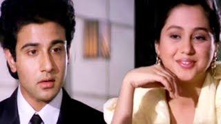 Daughter rejects proposal - Chota sa Ghar, Scene 15/21