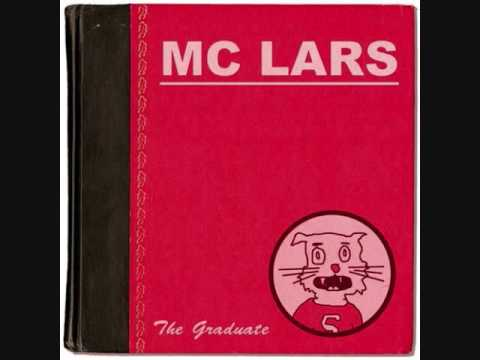 MC Lars Download This Song