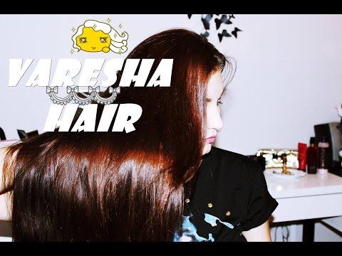 Днс масло активатор роста волос