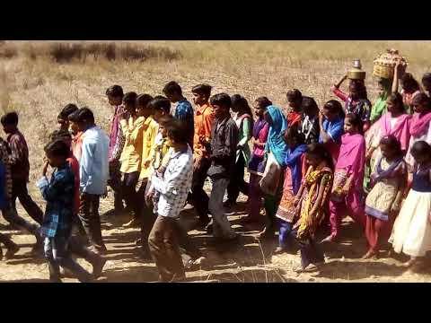 Gojariya timli dance 2018 thumbnail
