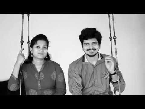 Hayi Hayiga by Sreenidhi and Srinivasa Sarma